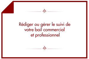 droit-commercial-point4